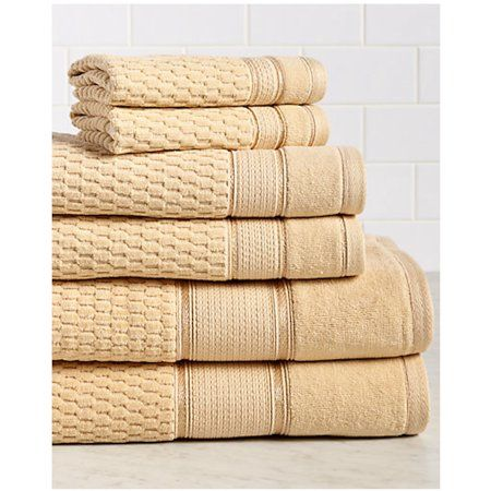 Home Cotton Bath Towels