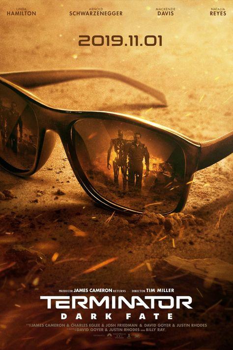330 Ideas De Movie Posters Carteles De Cine Cine Peliculas