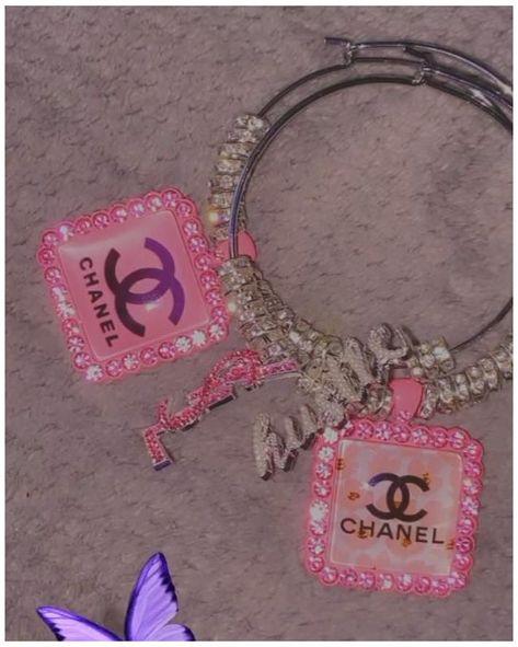 Charm Bracelets For Girls, Bangle Bracelets With Charms, Cute Bracelets, Bangles, Cute Jewelry, Charm Jewelry, Yoga Jewelry, Hippie Jewelry, Tribal Jewelry