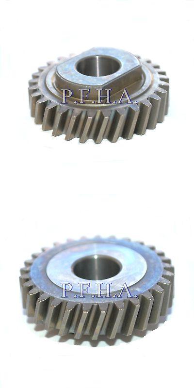 Countertop Mixers 133701 Kitchenaid Mixer Worm Follower Gear