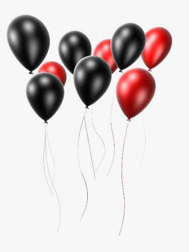 Birthday Balloon Colorful Festival Balloon Elements Cartoon Balloon Balloon Balloon Stereo Png Transparent Clipart Image And Psd File For Free Download In 2021 Happy Birthday Balloon Banner Birthday Balloons Celebration Balloons