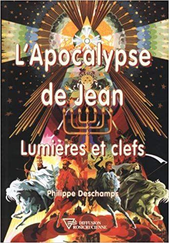 Apocalypse De Jean Lumieres Et Clefs Telecharger Gratuit Epub Pdf Books Comic Books Comic Book Cover