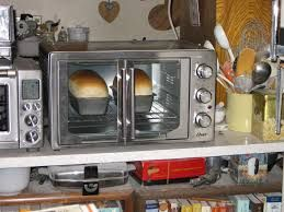 I Can See Myself Baking Bread In This Fabulous Countertop French