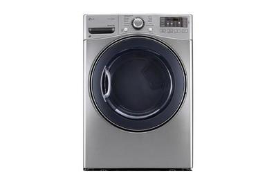 Top Washing Machine And Dryer Brands