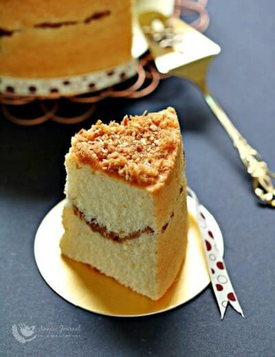 Quick And Easy Delicious Cake Recipes Ideas Healthy Food Blog By