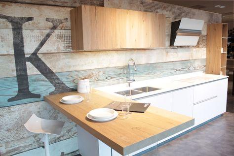 Mobili scic ~ Scic bellagio Кухня
