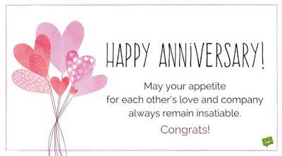 10th Wedding Anniversary Quotes For Wife From Husband 10thweddingannive Anniversary Quotes For Friends Anniversary Wishes For Couple Anniversary Wishes Quotes