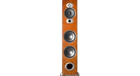 Why Bi Amp Your Speakers Speaker Surround Sound Systems Power Amplifiers