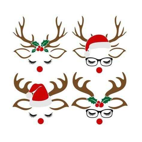 Best 12 Snowman Svg Snowman T Shirt Svg Christmas Svg Snowman Clip Christmas Rock, Christmas Svg, Diy Christmas Ornaments, Christmas Projects, Christmas Shirts, Christmas Decorations, Christmas Wood Crafts, Christmas Tables, Nordic Christmas