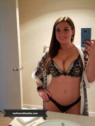 Mallory Sierra
