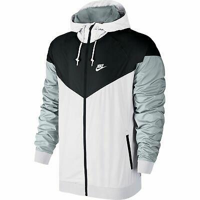 Sponsored)eBay - Nike Sportswear Windrunner Men's Hooded ...
