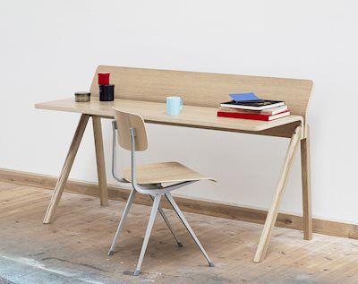 Magnificent Cph 90 Desk Hay Ctm 181217 In 2019 Desk Table Chair Mats Download Free Architecture Designs Itiscsunscenecom