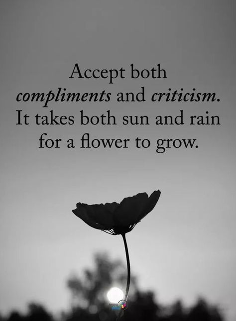 Are you searching for ideas for positive quotes?Check this out for cool positive quotes inspiration. These beautiful quotations will make you happy.