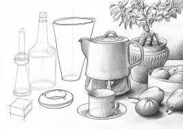 Zeichnen Lernen Google Suche Zeichnen Lernen Zeichnen Zeichentechniken