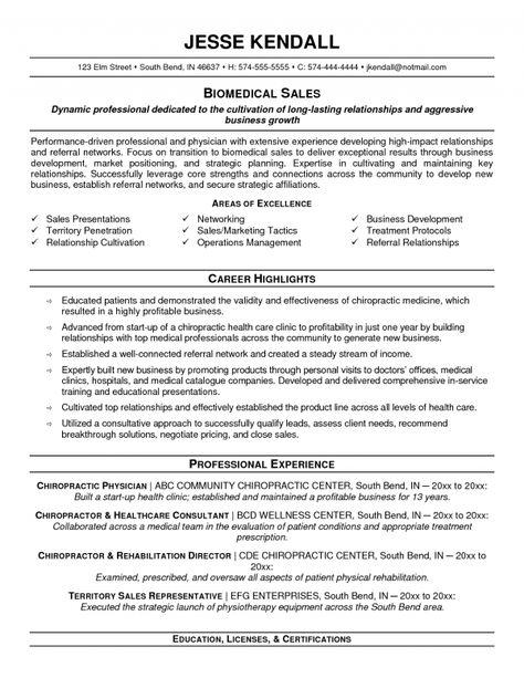 Best Resume Functional Resume Format Download Functional Resume - national honor society resume