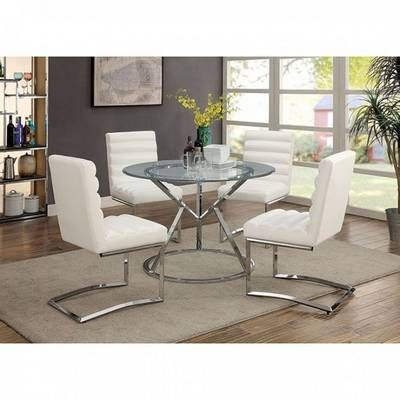 Remarkable Bamey Upholstered Chair Home Decor Glass Top Dining Beatyapartments Chair Design Images Beatyapartmentscom