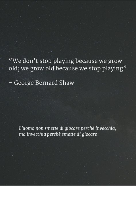 Top quotes by George Bernard Shaw-https://s-media-cache-ak0.pinimg.com/474x/8e/88/22/8e8822a886ff91b6fdbf60f792be3dc6.jpg