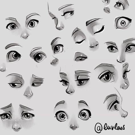 drawing of eyes easy drawing of eyes . drawing of eyes step by step . drawing of eyes crying . drawing of eyes cartoon . drawing of eyes anime . drawing of eyes closed . drawing of eyes easy . drawing of eyes color Cartoon Eyes Drawing, Realistic Eye Drawing, Drawing Eyes, Easy Eye Drawing, Cartoon Drawing Tutorial, Drawing Art, Drawing Cartoons, How To Draw Cartoons, Cute Cartoon Eyes