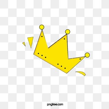 Imperial Crown Crown Clipart Cartoon Crown Cartoon Clipart Png Transparent Clipart Image And Psd File For Free Download Cartoon Clip Art Imperial Crown Clip Art