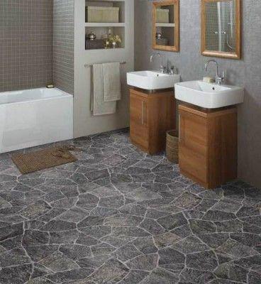Wundervoll Details zu NEUHEIT!!! Teppichboden Auslegeware Urban Style  GL78