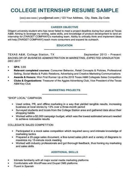 High School Resume Template Writing Tips Resume Companion Student Resume Template Cv Template Student Teacher Resume Template