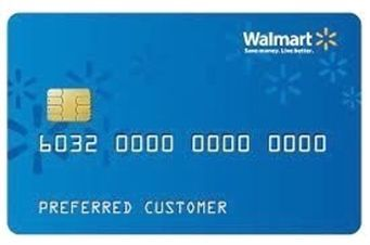 Credit Cards Maxed Out Halifax Credit Cards Uk Top 5 Gaming