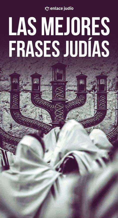420 Ideas De Shabbat Shabat Shalom Judios Costumbres Judias