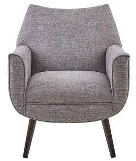 Miraculous Davidson Accent Chair Brown Moroccanshowcasebeautifully Alphanode Cool Chair Designs And Ideas Alphanodeonline