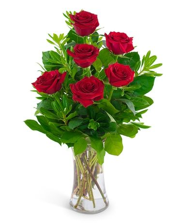 Something Classic In 2020 Get Well Flowers Valentines Flowers Flower Delivery