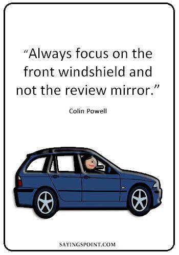 Driving Quotes Driving Quotes Long Drive Quotes Sayings
