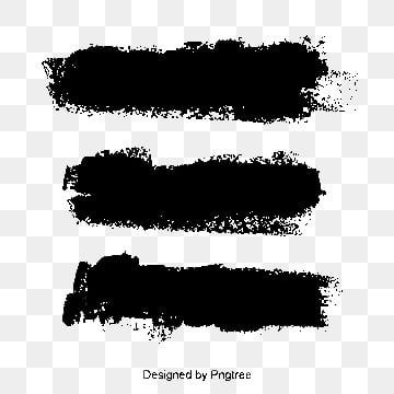 Gold Paint Paint Ink Marks Golden Png Transparent Clipart Image And Psd File For Free Download Brush Background Brush Stroke Png Ink Brush