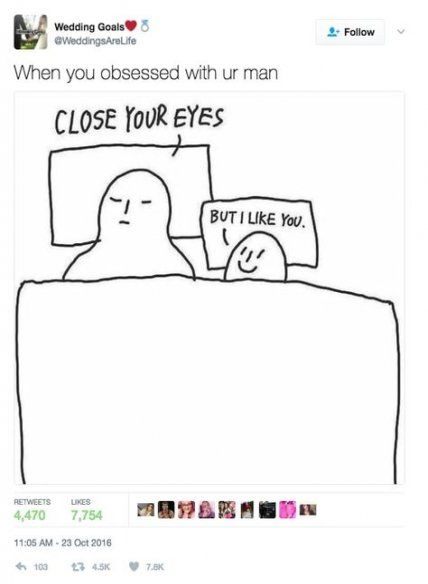 Funny Quotes For Boyfriend Humor Couple 15 Ideas For 2019 Funny Boyfriend Memes Cute Memes For Boyfriend Boyfriend Humor