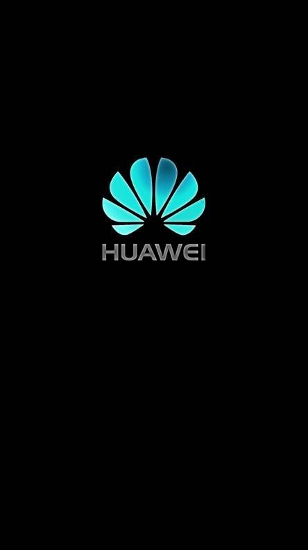 Huawei Wallpaper Huawei Wallpapers Pretty Phone Wallpaper 3d Wallpaper For Mobile