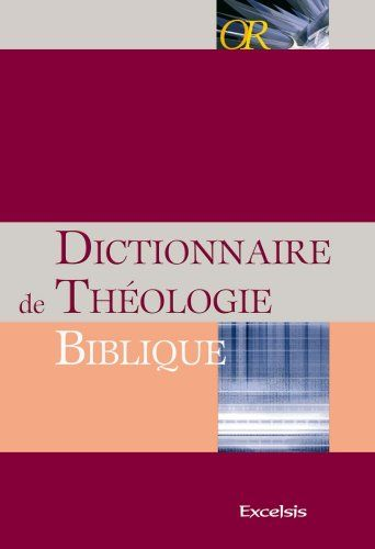 Athenspdfbook Boulos Telecharger Dictionnaire De Theologie Biblique Francais Pdf 275500035x Books To Read Online Free Books To Read Books To Read 2018