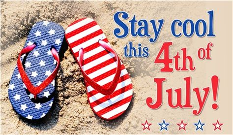 free christian 4th of july clipart
