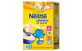 papilla+cereales+sin+trazas+de+leche