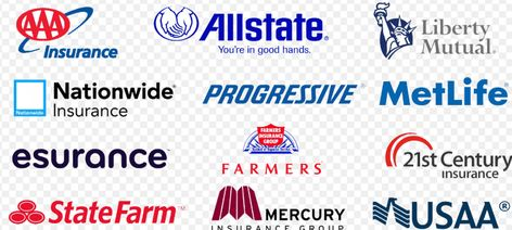 Best Auto Insurance Companies Of 2019 Reviews And Ratings Insurance Tips