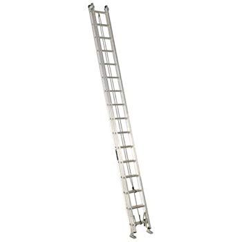 Best Extension Ladders Full Reviews Of Popular Models 2019 Aluminum Extension Ladder Wfx Utility