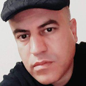 فلسفة الوجود واللاوجود محمد حبش كنو Shows