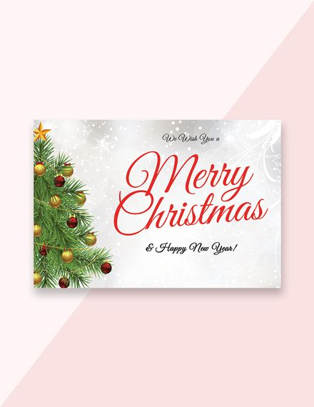 Pin On Christmas Designs Templates