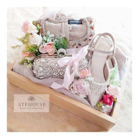 Diy Wedding Decorations Lavender Dried Flowers 35 Ideas In 2020 Wedding Gifts Packaging Diy Wedding Gifts Wedding Gifts