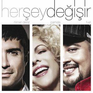 Ozcan Deniz Her Sey Degisir Album Hiphop Sarkilar