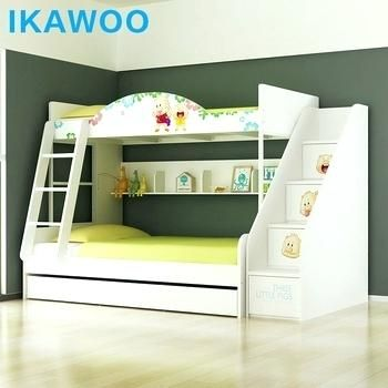 Double Bed For Kids Kids Double Bed Child Kids Bunk Beds Bunk