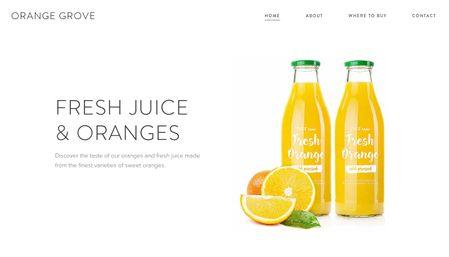 Easy & Free Website Maker
