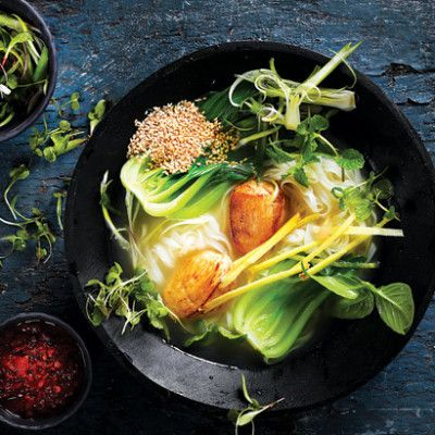 46 Best Woolies Mains More Images Food Meals Asian Food Recipes