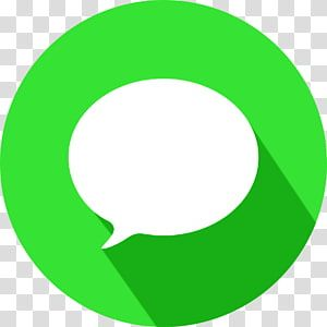 Check Out Message Icon Created By Lucas Almeida Message Logo Ios Icon Black App