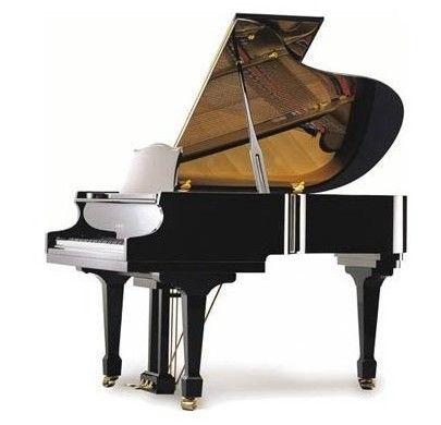 48 Piano Ideas Piano Digital Piano Grand Piano