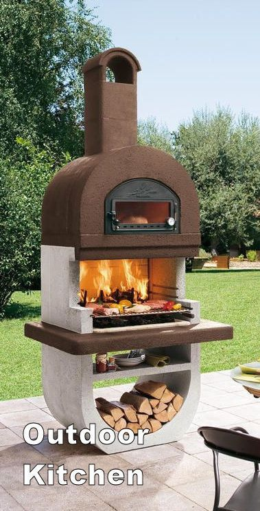 This Pin Seems To Be Very Popular Too Www Aarco Co Uk Pizza Oven Outdoor Wood Burning Pizza Oven Pizza Oven Outdoor Kitchen