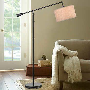 Cindy Metal Arc Floor Lamp Antique Golden Sand 90 Arc Floor Lamps Modern Arc Floor Lamp Floor Lamp