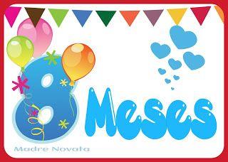 8 Meses A Tu Lado Felicidades Felizdia Cumplemes Aniversario Cumpleanos 8 Meses De Novios Mensaje De Amor Para Novio Postales De Feliz Cumpleanos